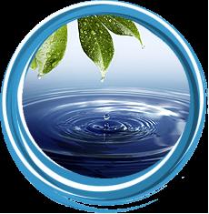 επεξεργασία νερού