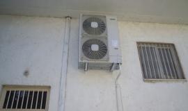 Τζαβέλλας - Αντλίες Θερμότητας