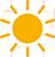 sun-resize
