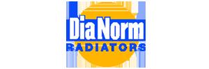 tzavellas-dianorm