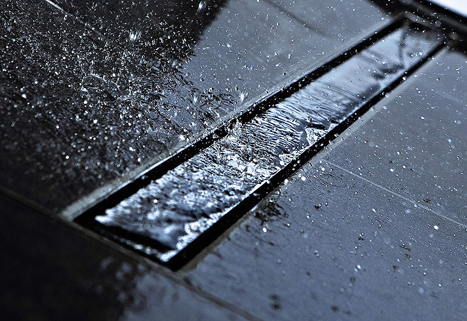 tzavellas-drainage