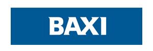 tzavellas-baxi-2